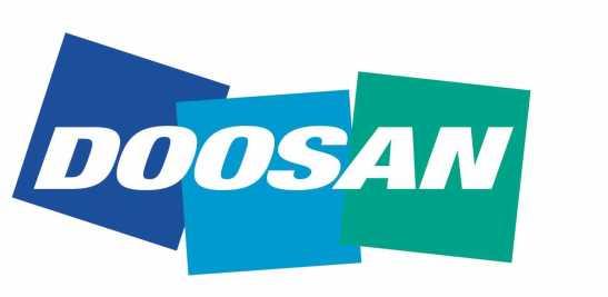 DoosanLogo