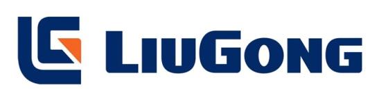 liugong-logo