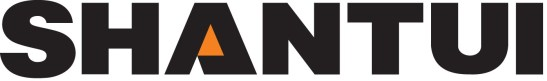 Shantui_logo
