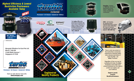 Turbo Brochure Pg 1.