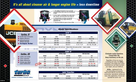 Turbo Brochure Pg 2.