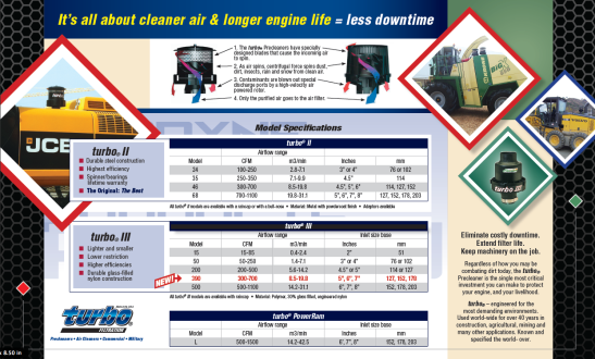 Turbo Brochure Pg 2.