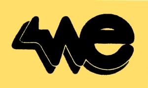 WESQUIP